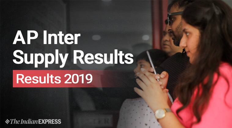 ap intermediate results 2019, ap inter results 2019, inter results 2019, manabadi results, ap inter results 2019 manabadi, ap intermediate results 2019 manabadi, aap inter 1st year results, ap inter 2nd year results, ap inter 1st year results 2019, ap inter 2nd year results 2019, manabadi inter results 2019, www.bieap.gov.in, results.cgg.gov.in, manabadi.com, examresults.net, manabadi.co.in