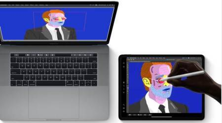 Apple WWDC 2019, wwdc 2019, iOS 13, Apple WWDC 2019 news, apple new iOS, Apple ipad new IOS,