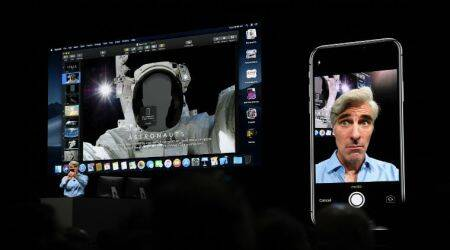 apple, apple itunes, itunes, apple wwdc, apple wwdc 2019, Watch Independence, iPad as PC Replacement, Unified App Strategy, New Apps, Augmented Reality, End of iTunes