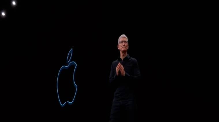 Apple WWDC 2019, wwdc 2019, iOS 13, Apple WWDC 2019 news, watchOS, watchOS 6, macOS 10.15, tvOS 13, wwdc 2019