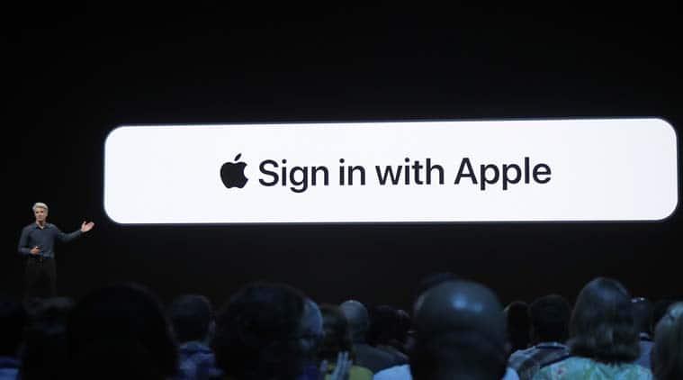 Apple iOS 13, iOS 13 India features, iOS 13 release date, iOS 13 features, iOS 13 features for India, iOS 13 specifications
