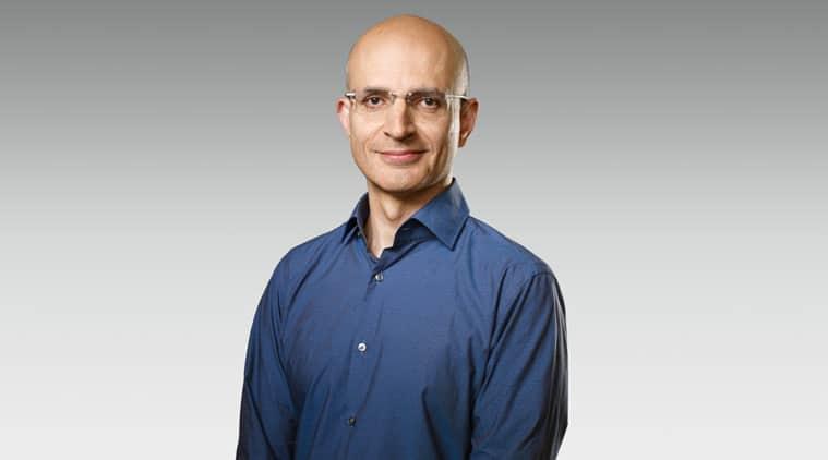 Apple, Apple Sabih Khan, Apple Senior VP of operations, Apple Jony Ive, Apple new VP of operations, Apple Sabih Khan