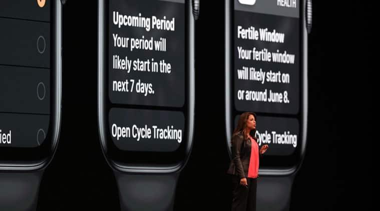 Apple Watch Series 4, Apple Watch Series 4 ECG, Apple Watch ECG feature, ECG india, Apple Watch ECG India, When will ECG come to Apple Watch India