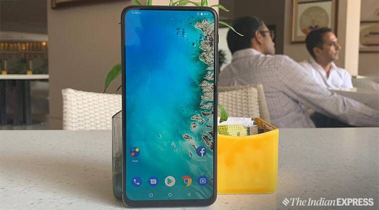 Samsung Galaxy A80, Galaxy M40, Asus 6z, Asus 6Z price in India, Honor 20, Honor 20 Android, Vivo Z5x, upcoming smartphones in India, smartphones June 2019 India