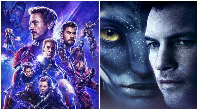 One Marvel Fan Has Watched 'Avengers: Endgame' 115 Times