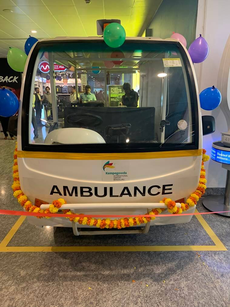 Bangalore-Bengaluru-airport-indoor-ambulance-759x1210