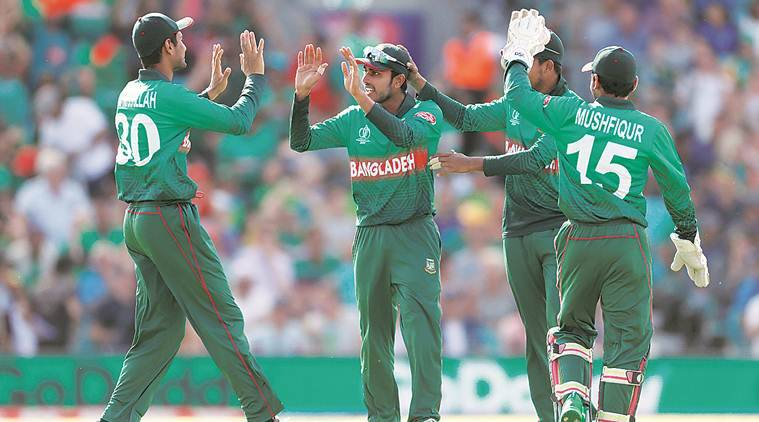 south africa vs bangladesh, sa vs ban, world cup 2019, cricket world cup, world cup match today, world cup results, cricket results, cricket news