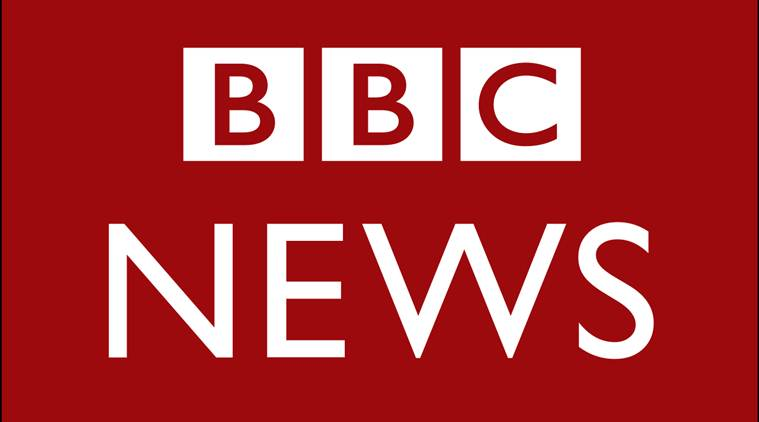 bbc, bbc india, india bbc, bbc viewership, bc viewership in india, bbc india viewership, bbc in india, india news, Indian Express