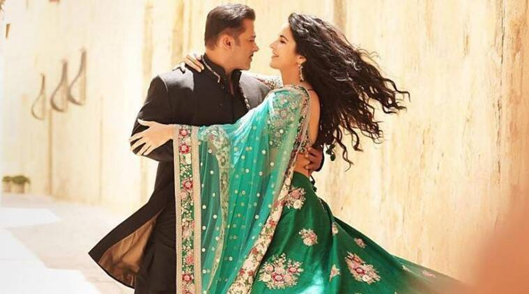 Bharat box office collection Day 19