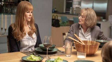 Big Little Lies Season 2 review