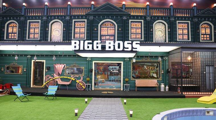 A day inside the Bigg Boss Tamil 3 house | Entertainment