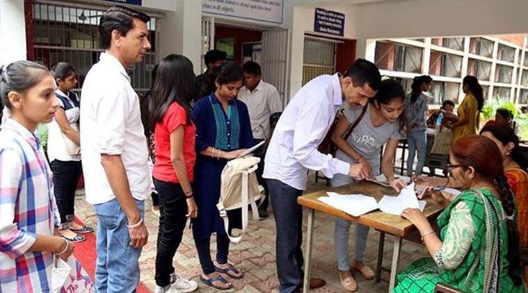 bitsat, bitsat admission list, bitsat first admission list 2019, bitsadmission.com, bits admission, bitsat exam date
