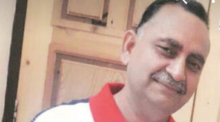 Mohinder Pal Singh Bittu, nabha jail murder, bargari accused, baragari case accused, dera sacha sauda, indian express