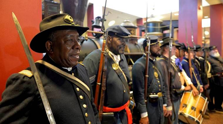 Explained: Juneteenth celebrates end of slavery in the United States