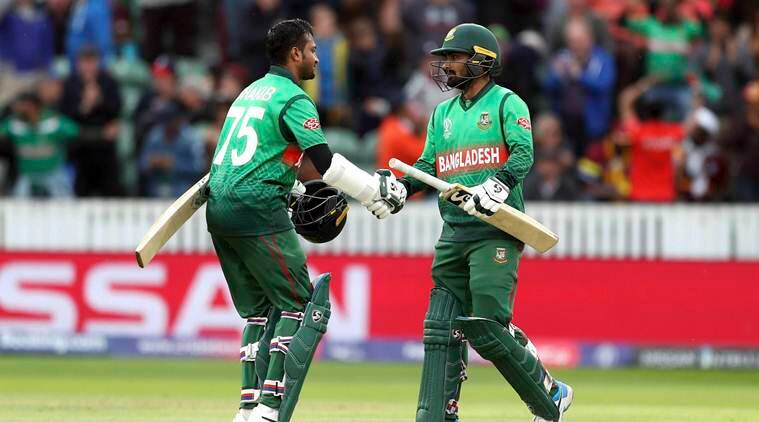 bangladesh vs australia, cricket, live cricket online, bangladesh vs australia live score, world cup 2019, ban vs aus world cup 2019, world cup 2019 live score, ban vs aus 2019, live cricket, cricket streaming, ban vs aus, ban vs aus live score, star sports live, bangladesh vs australia, cricket, star sports 1, star sports 1 live, cricket score, live cricket score, hotstar live cricket, hotstar live cricket, cricket score, live cricket streaming, bangladesh vs australia live score, ban vs aus live streaming, bangladesh vs australia live streaming