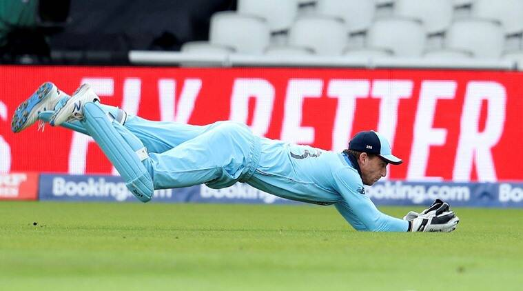 Jos Buttler is the new MS Dhoni of world cricket, says Justin Langer