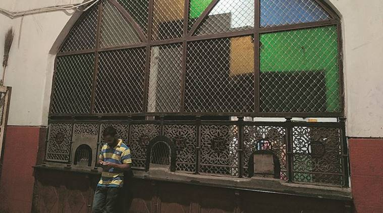 Byculla station, Byculla station restoration, Byculla station repairs, Byculla station history, Byculla station heritage, Chhatrapati Shivaji Maharaj Terminus, Mumbai railway station, mumbai news
