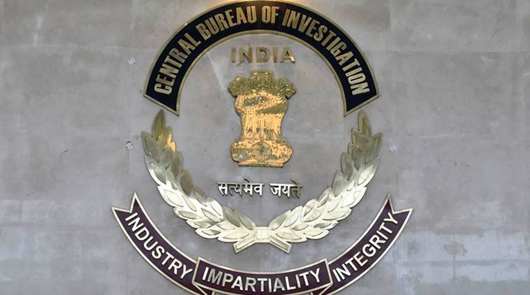 West Bengal: CBI conducts searches at 22 locations in chit fund scam case