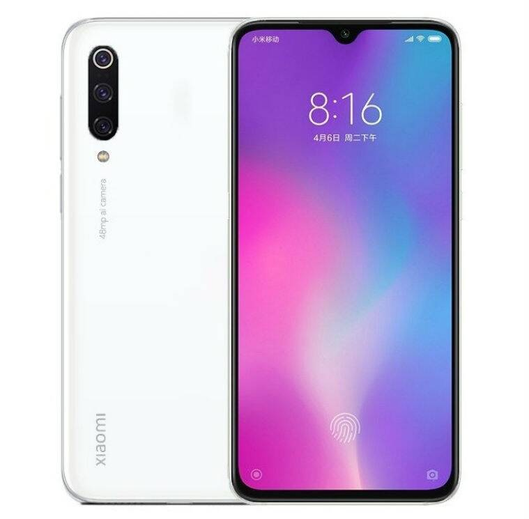 xiaomi cc9, cc9, cc9 launch, cc9 china launch, mi cc9, xiaomi mi cc9, cc9e, xiaomi cc9e, cc9e china launch, xioami cc9 specifications, fatures cc9