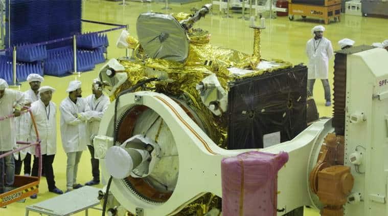 Chandrayaan 2, Chandrayaan 2 launch date, Chandrayaan 2 mission, isro Chandrayaan 2, Chandrayaan 2 photos