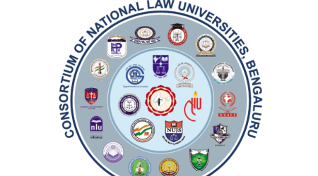 clat result, clat result 2019, clat 2019 result, clat results, clat results 2019, clat results 2019, clat result today, clatconsortiumofnlu.ac.in, nlu, nlu cuttack, clat result date, when is clat result, education news, indian express news
