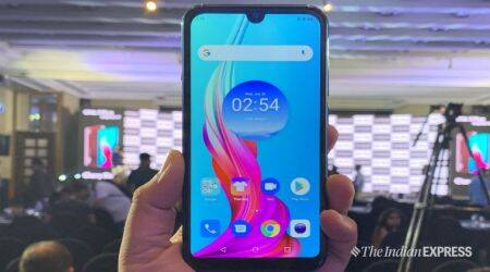 Cool 3 Plus, Coolpad Cool 3 Plus, Coolpad Cool 3 Plus price in India, Coolpad Cool 3 Plus specifications, Coolpad Cool 3 Plus features, Redmi 7