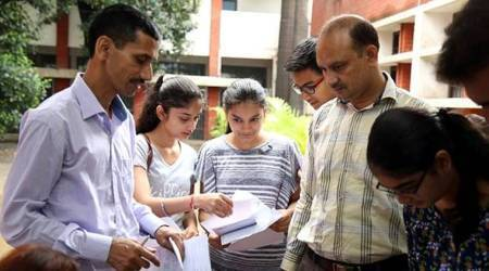 DU, DU admission, delhi university, college admission, du.ac.in, du application form, education news