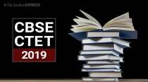 CBSE CTET 2019: Over 28 lakh appear