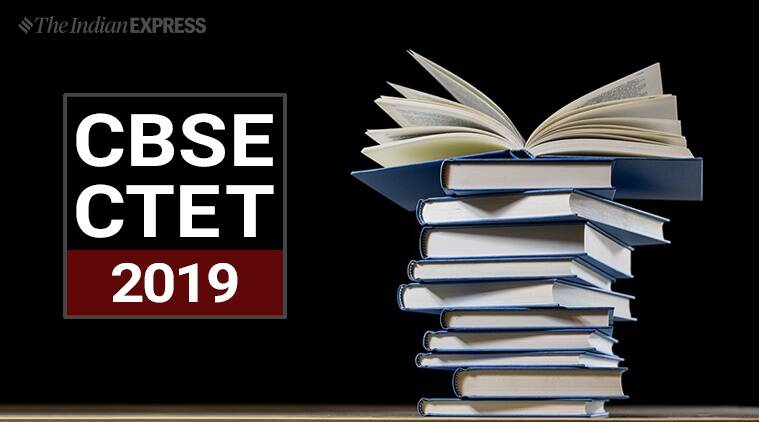 ctet, CBSE CTET admit card 2019, CBSE CTET admit card, ctet.nic.in, ctet.nic.in 2019 admit card link, ctet, ctet 2019