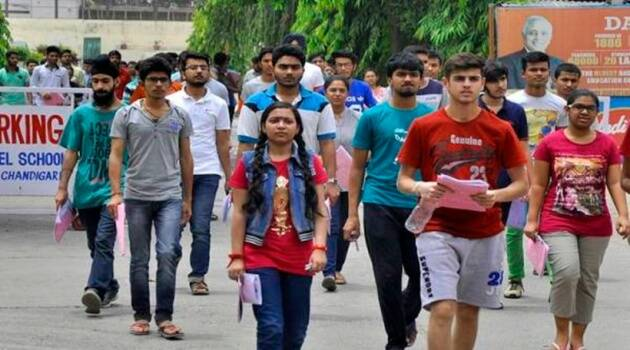 cucet, cucet result, cucet result today, cucet result 2019, cucet 2019, cucet exam result, cucet results, cucetexam.in, cucet result today, cucet result time, cucet answer key, central university of rajasthan, exam results, education news, indian express news