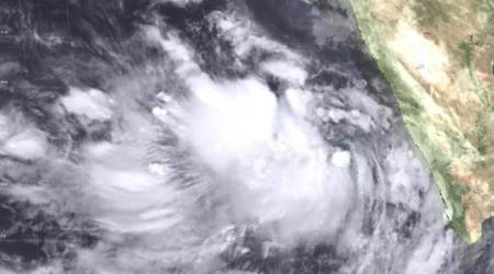 Cyclone Vayu likely to hit Gujarat on June 13; coastal cities brace for inundation, crop damage
