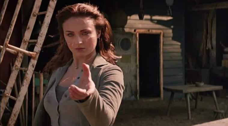 Wanted to make female X-Men movie before Wonder Woman: Producer Lauren Shuler Donner