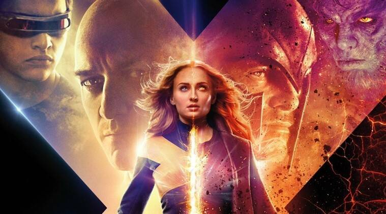 Dark Phoenix Discussion (Spoilers): Truly The Worst X-Men Movie Ever?
