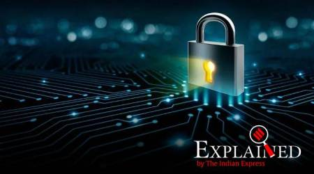 Data, data protection Bill, Parliament, Information & Technology, IT Ministry, World Trade Organisation, G20, data flow debate, wto, european union, Explained, Indian Express, Express Explained