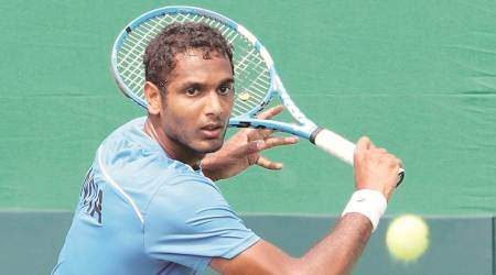 Sports Ministry hits back, ball now in AITA's court