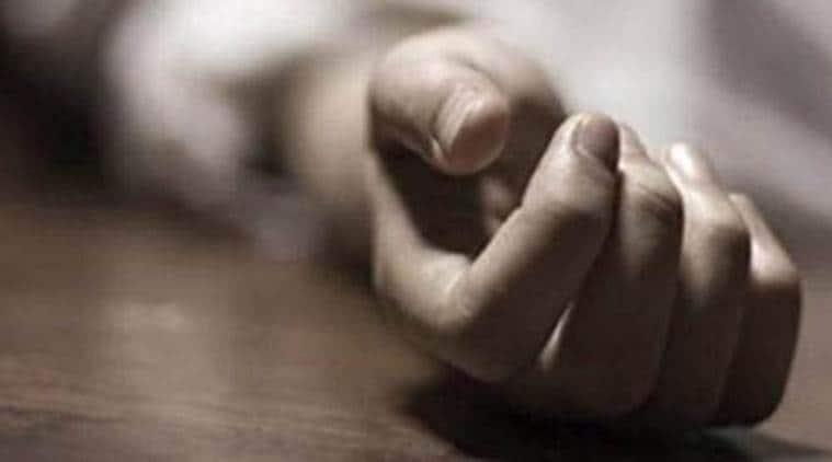 Army man killed in Pak firing along LoC
