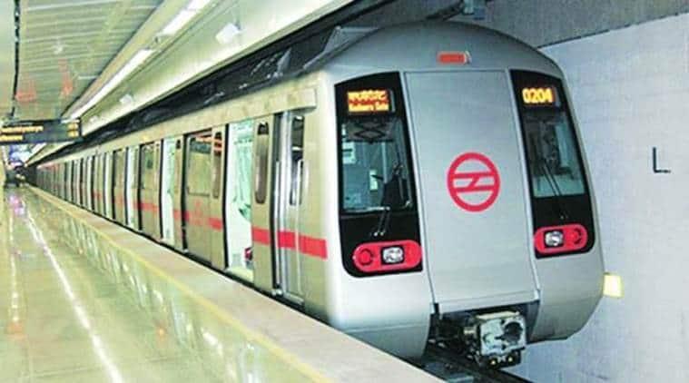 Supreme Court, Supreme Court News, Delhi Metro, Delhi Metro News, Delhi metro Phase 4, Delhi Government, New Delhi, Indian Express