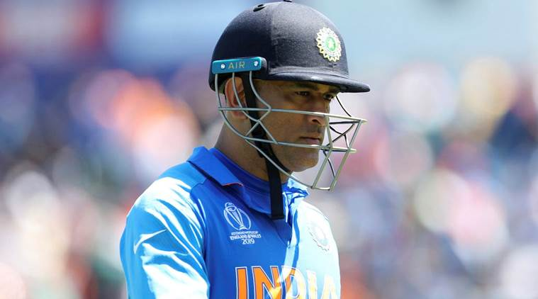 India vs West Indies, World Cup 2019 Buildup: India eye