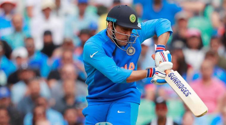 Watch cricket world cup online free in india