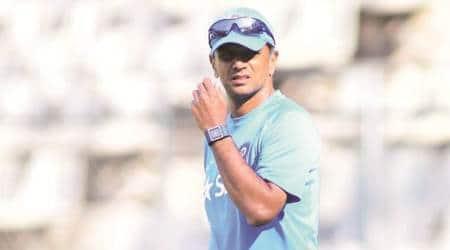 National Cricket Academy, nca, nca bengaluru, rahul dravid, rahul dravid nca, nca rahul dravid, indian cricekt, bcci, sports news, indian cricket news,