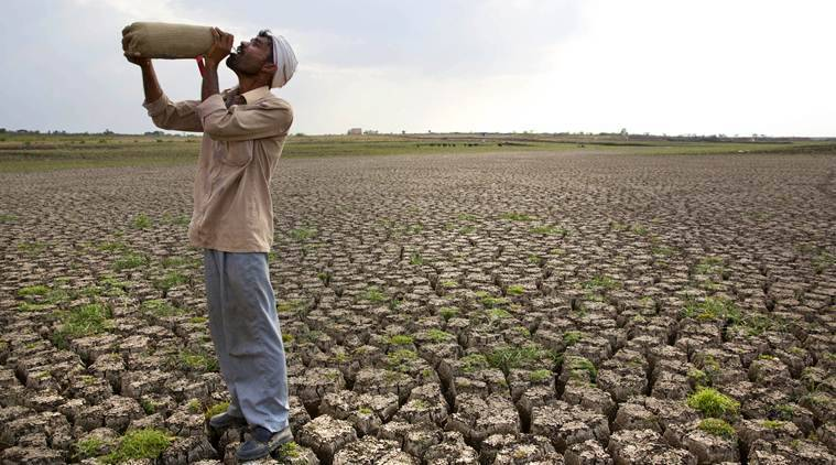Year on, World Bank-funded scheme to save groundwater yet to take off