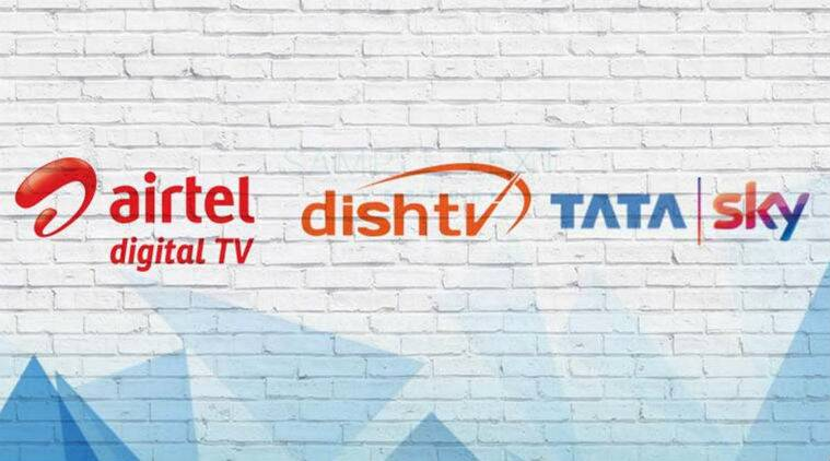 DishTV, Tata Sky, Airtel Digital TV, DishTV packs, Tata Sky packs, Airtel Digital TV packs, DishTV Tata Sky Airtel Digital TV packs, best dth offers, dth offers, dth, broadcasters packs, ncf, how ncf is calculated, DishTV ncf, Tata Sky ncf, Airtel Digital TV ncf, DishTV offers, Tata Sky offers, Airtel Digital TV offers