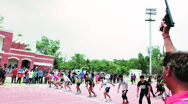 DU admissions 2019, DU admission, Delhi university admission, Delhi university admission 2019, du.ac.in, Delhi university sports trial, DU sports trial, sports quota, sports reservation, DU sports reservation