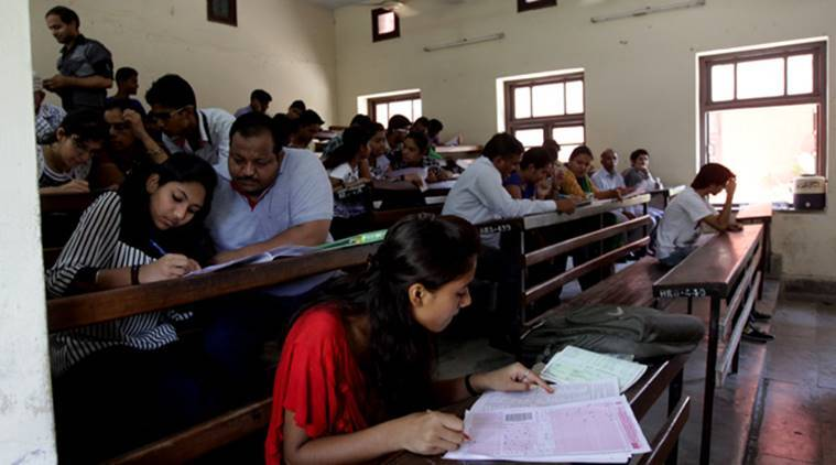 Bombay high court, bombay hc on engineering diploma courses, engineering college admissions in mumbai, mumbai engineering courses, mumbai colleges, mumbai news