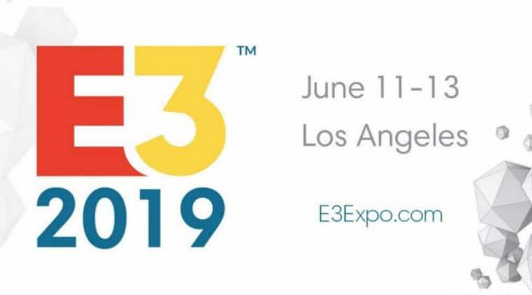 E3 2019 trailers