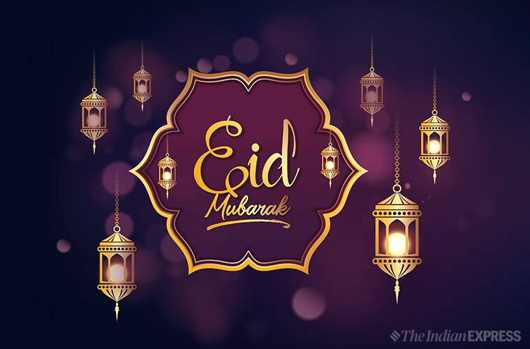 Keywords: eid mubarak, eid mubarak 2019, eid ul fitr, eid, eid 2019, eid images, eid wishes, eid quotes, eid ul fitr 2019, eid ul fitr news, happy eid ul fitr, happy eid ul fitr 2019, eid mubarak images, eid mubarak wishes, eid mubarak images, eid mubarak wishes images, happy eid ul fitr images, happy eid ul fitr wishes, happy eid ul fitr quotes, happy eid ul fitr messages, happy eid ul fitr sms, happy eid ul fitr wallpapers, happy eid ul fitr sms, happy eid ul fitr shayari, eid mubarak shayari, eid mubarak quotes, eid mubarak status, eid mubarak messages, eid mubarak sms, eid mubarak photos, eid mubarak pics, eid mubarak pictures, eid mubarak wallpapers, eid mubarak hd image, eid mubarak gif pics, eid mubarak hd pics