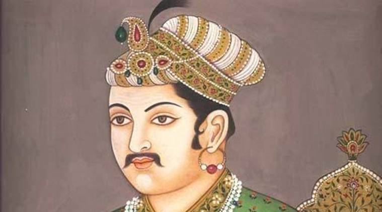 Akbar's behaviour towards women inappropriate, says Rajasthan BJP chief