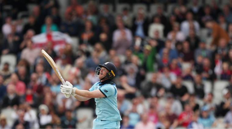 World Cup 2019, England vs Australia Predicted Playing 11 LIVE Updates: Hosts face Australia test