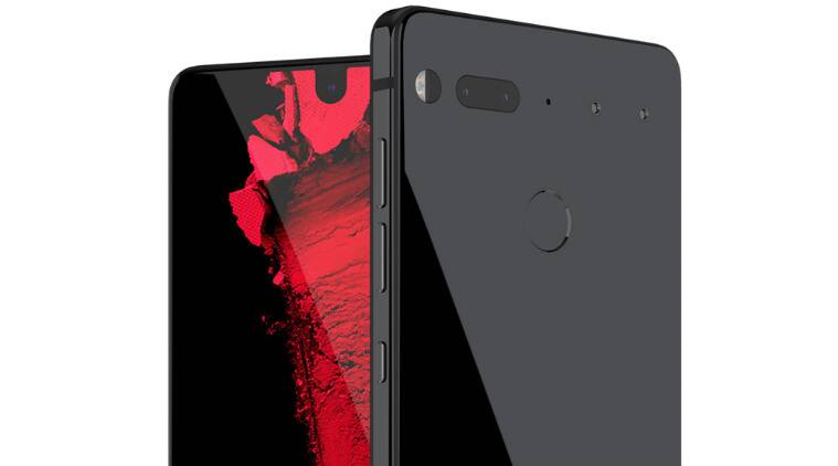 Essential Phone 2 could launch soon, hints company CEO