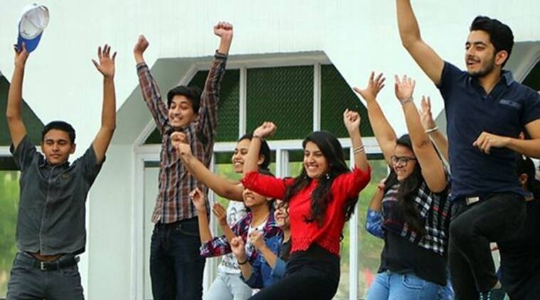 ICSE, ISC 10th 12th compartment result 2019, CISCE result, CISCE compartment result 2019, cisce.org, isc 10th cisce compartment result, cisce icse 12th compartment result, board exam results, cbse news, education news